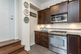 """Photo 7: 36 35626 MCKEE Road in Abbotsford: Abbotsford East Townhouse for sale in """"Ledgeview Villas"""" : MLS®# R2584168"""