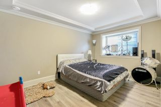 Photo 21: 5540 GIBBONS Drive in Richmond: Riverdale RI House for sale : MLS®# R2613685