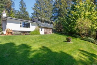 Photo 41: 851 Walfred Rd in : La Walfred House for sale (Langford)  : MLS®# 873542