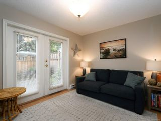 Photo 19: 2 341 Oswego St in : Vi James Bay Row/Townhouse for sale (Victoria)  : MLS®# 857804