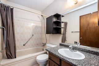 Photo 18: 2311 26 Street: Nanton Detached for sale : MLS®# A1024512