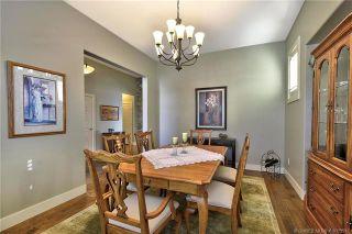 Photo 7: 603 Selkirk Court, in Kelowna: House for sale : MLS®# 10175512