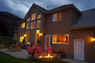 Photo 3: 3069 Lakeview Cove Road in West Kelowna: Lakeview Heights House for sale : MLS®# 10077944