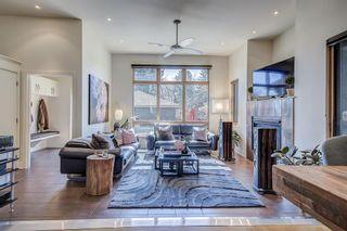 Photo 21: 1615 Altadore Avenue SW in Calgary: Altadore Detached for sale : MLS®# A1099716