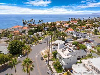 Photo 49: POINT LOMA House for sale : 3 bedrooms : 4584 Leon St in San Diego