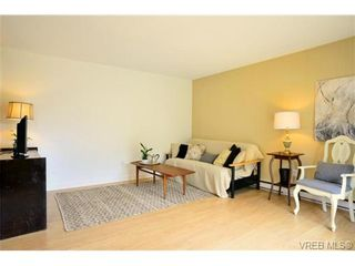 Photo 2: 12 10070 Fifth St in SIDNEY: Si Sidney North-East Row/Townhouse for sale (Sidney)  : MLS®# 672523