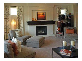 Photo 4: 10725 ERSKINE Street in Maple Ridge: Thornhill House for sale : MLS®# V904386