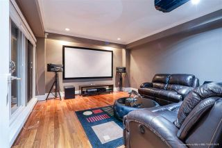 Photo 25: 1411 MINTO Crescent in Vancouver: Shaughnessy House for sale (Vancouver West)  : MLS®# R2585434