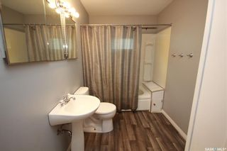 Photo 12: 311 26th Street West in Battleford: Residential for sale : MLS®# SK863184
