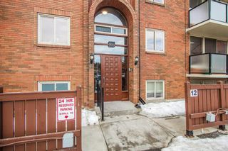Photo 5: 244 1435 7 Avenue NW in Calgary: Hillhurst Apartment for sale : MLS®# A1129268