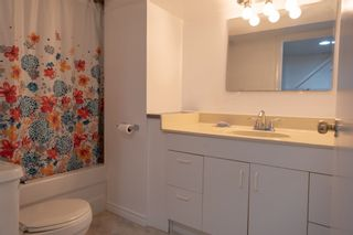 Photo 28: 3658 W 26TH Avenue in Vancouver: Dunbar House for sale (Vancouver West)  : MLS®# R2623135