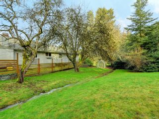 Photo 16: 7487 East Saanich Rd in : CS Saanichton House for sale (Central Saanich)  : MLS®# 872080