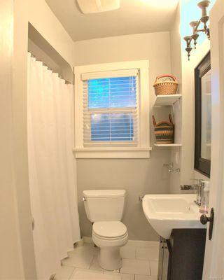 Photo 12: 4735&4715 Dunbar St in Port Alberni: PA Port Alberni House for sale : MLS®# 861947