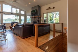 Photo 27: 6200 Race Point Rd in : CR Campbell River North House for sale (Campbell River)  : MLS®# 874889