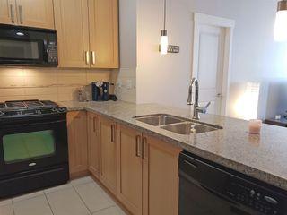 """Photo 9: 417 15918 26 Avenue in Surrey: Grandview Surrey Condo for sale in """"The Morgan"""" (South Surrey White Rock)  : MLS®# R2353153"""
