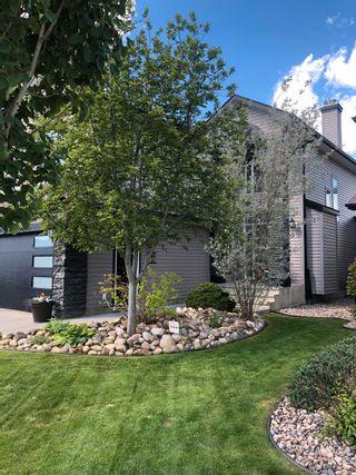 Photo 3: 1860 ROBERTSON Crescent SW in Edmonton: Zone 55 House for sale : MLS®# E4260200