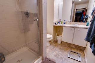 Photo 11: 10114 88 Street in Edmonton: Zone 13 House Duplex for sale : MLS®# E4248473
