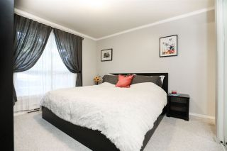 "Photo 25: 103 1570 PRAIRIE Avenue in Port Coquitlam: Glenwood PQ Condo for sale in ""VIOLAS"" : MLS®# R2498060"