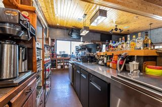 Photo 28: 301 6 Avenue: Rural Cypress County Business for sale : MLS®# A1100122