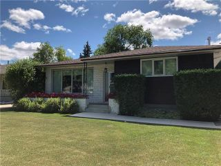 Photo 2: 14 Coralberry Avenue in Winnipeg: Garden City Residential for sale (4G)  : MLS®# 1926397
