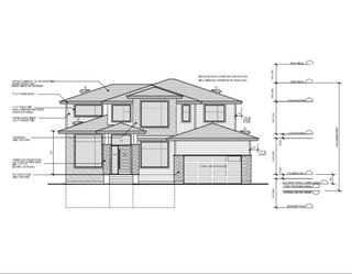 """Photo 2: 19719 31B Avenue in Langley: Brookswood Langley Land for sale in """"Havenwood"""" : MLS®# R2579678"""