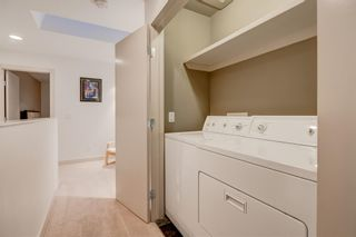 Photo 30: 4539 17 Avenue NW in Calgary: Montgomery Semi Detached for sale : MLS®# A1099334