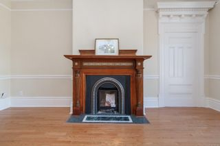 Photo 12: 2 224 Superior St in : Vi James Bay Row/Townhouse for sale (Victoria)  : MLS®# 856414