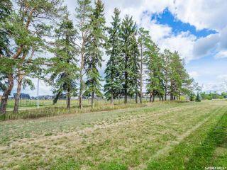 Photo 27: 579 Atton Lane in Saskatoon: Evergreen Residential for sale : MLS®# SK751105