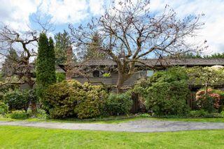 "Photo 18: 411 235 KEITH Road in West Vancouver: Cedardale Condo for sale in ""Spuraway Gardens"" : MLS®# R2605405"
