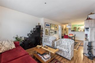 """Photo 9: 213 3480 MAIN Street in Vancouver: Main Condo for sale in """"NEWPORT ON MAIN"""" (Vancouver East)  : MLS®# R2542756"""