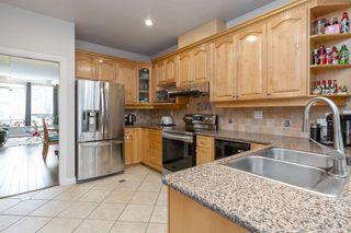 Photo 12: 6038 WALKER Avenue in Burnaby: Upper Deer Lake 1/2 Duplex for sale (Burnaby South)  : MLS®# R2563749
