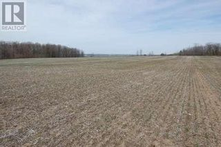 Photo 2: 2399 7TH LINE in Innisfil: Agriculture for sale : MLS®# N5280750