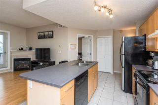 Photo 7: 503 11103 84 Avenue NW in Edmonton: Zone 15 Condo for sale : MLS®# E4242217