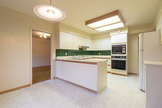 Photo 11: 6169 Fremlin Street in Oakridge: Home for sale : MLS®# R2319345