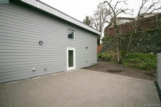 Photo 20: 2559 Millstream Rd in VICTORIA: La Mill Hill House for sale (Langford)  : MLS®# 803206