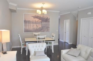 """Photo 10: 6854 208 Street in Langley: Willoughby Heights Condo for sale in """"Milner Heights"""" : MLS®# R2603848"""