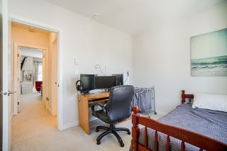 """Photo 27: 161 32633 SIMON Avenue in Abbotsford: Abbotsford West Townhouse for sale in """"Allwood Place"""" : MLS®# R2589403"""