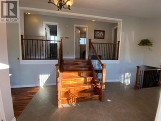 Photo 9: 624031 Range Road 64 in Rural Woodlands County: House for sale : MLS®# A1094502