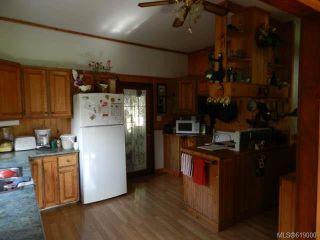 Photo 4: 7432 SOMENOS ROAD in DUNCAN: Z3 Duncan House for sale (Zone 3 - Duncan)  : MLS®# 619000