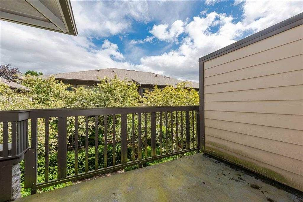 """Photo 11: Photos: 9 307 E 15TH Street in North Vancouver: Central Lonsdale Townhouse for sale in """"AVONDALE"""" : MLS®# R2477092"""