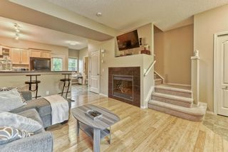 Photo 9: 511 Strathaven Mews: Strathmore Row/Townhouse for sale : MLS®# A1118719