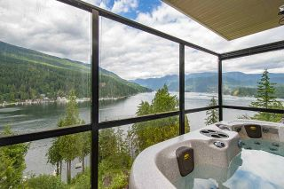 Photo 32: 4696 EASTRIDGE Road in North Vancouver: Deep Cove House for sale : MLS®# R2467614