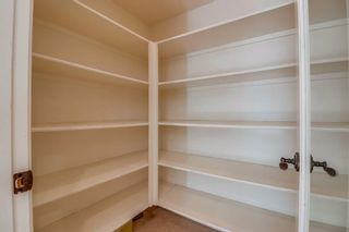 Photo 15: PACIFIC BEACH Condo for sale : 4 bedrooms : 727 Diamond St. in San Diego, CA