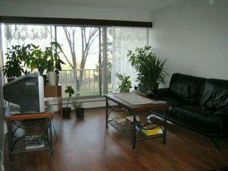 Photo 2:  in CALGARY: Spruce Cliff Condo for sale (Calgary)  : MLS®# C3236030