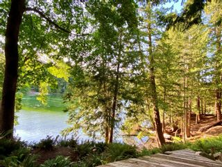 Photo 69: 1467 Milstead Rd in : Isl Cortes Island House for sale (Islands)  : MLS®# 881937