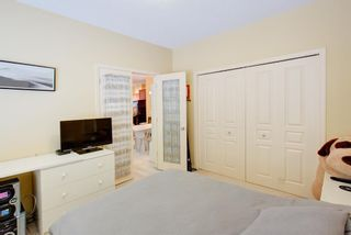 Photo 15: 59 Parkridge View SE in Calgary: Parkland Row/Townhouse for sale : MLS®# A1078555