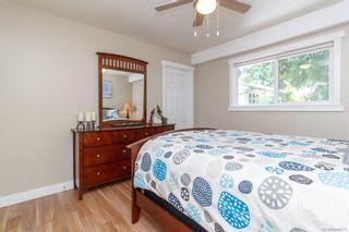 Photo 15: 2908 Corrine Pl in Langford: La Goldstream House for sale : MLS®# 844976