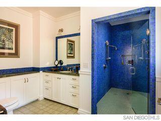 Photo 22: CORONADO CAYS House for sale : 5 bedrooms : 25 Sandpiper Strand in Coronado