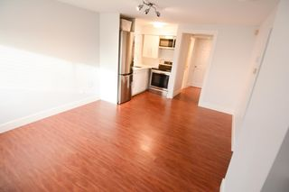 Photo 40: 3248 E 7TH Avenue in Vancouver: Renfrew VE House for sale (Vancouver East)  : MLS®# R2588228