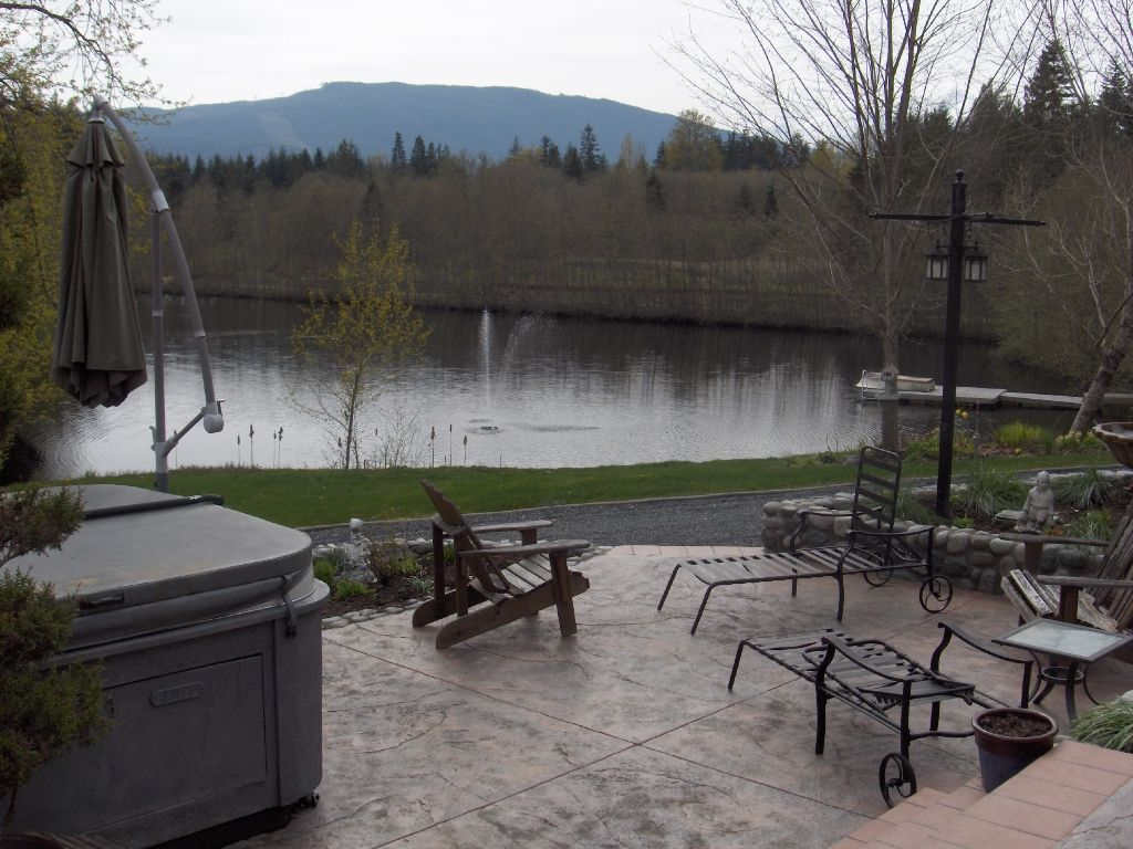 Photo 6: Photos: 4716 Cowichan Lake Road in Duncan: House  (FVREB Out of Town)  : MLS®# VIREB 287173